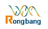 杭州荣邦生物科技有限公司