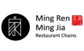 杭州名人名家餐饮有限公司