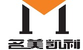 浙江春光名美家具制造有限公司
