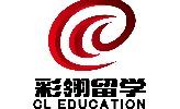 杭州彩翎教育科技有限公司