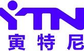 浙江申博人力资源管理有限公司