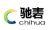 上海驰砉科技有限公司