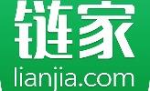 浙江链家房地产经纪亚博体育yabo88官方下载杭州天运路店