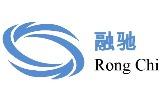 上海融馳科技有限公司杭州辦事處