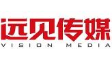 宁波远见传媒股份有限公司