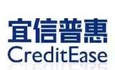 宜信普惠信息咨询(北京)有限公司宁波第五分公司