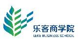义乌乐客教育信息咨询有限公司