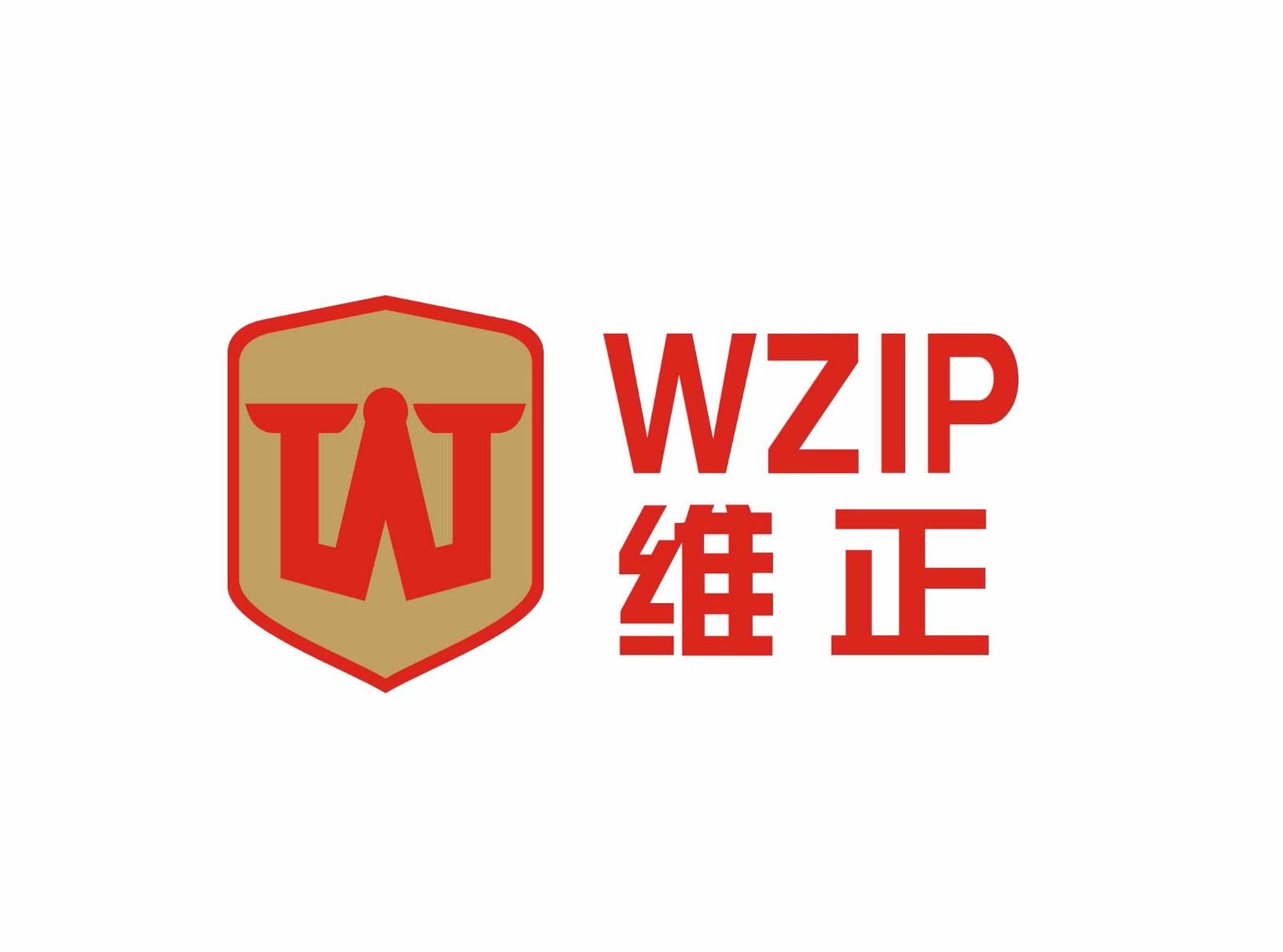 台州维正知识产权代理有限公司