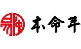 安徽弘玄易文化传播有限公司