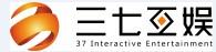 安徽尚趣玩網絡科技有限公司(9381)