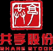 武汉共享健康科技股份有限公司福州办事处