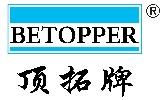 雅博官网平台顶拓矿山机械有限公司