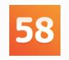 厦门五八同城信息技术有限公司.