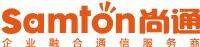 江西尚通科技发展股份有限公司