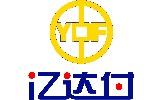 江西省亿达付企业管理关注公众号领红包软件