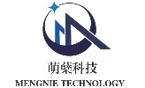 山东萌蘖信息科技有限公司