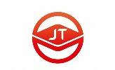 北京世纪精图教育文化发展有限公司山东分公司