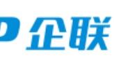 山东甄选电子商务有限公司