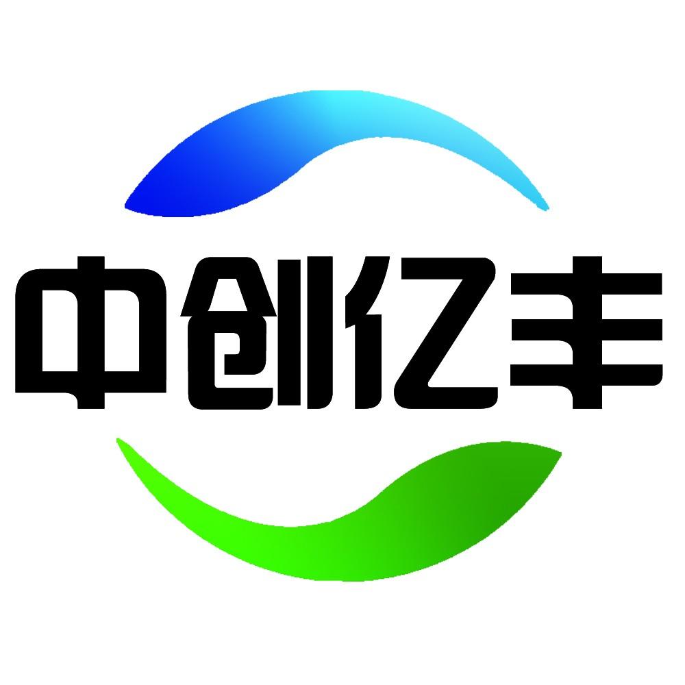山東中創億豐肥料集團有限公司