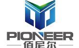 洛阳佰尼尔新材料科技有限公司