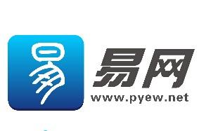 濮阳市易网信息技术有限公司