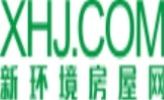 湘潭新环境房地产经纪有限公司河东大道店