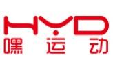 亚博最新版本--任意三数字加yabo.com直达官网嘿运动网络科技有限公司