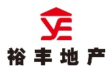 广州裕丰咨询顾问有限公司寺右二马路分公司