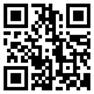 珠海市磐石电子科技有限公司