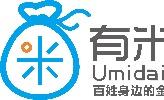 广东鑫汇有米互联网金融信息服务有限公司