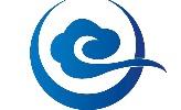 江门市企动云数据信息科技有限公司