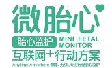 北京春闱科技有限公司