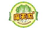 江门市摩天农餐饮管理有限公司