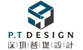 深圳市菩提建筑装饰工程设计有限公司