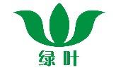 肇庆福田化学工业有限公司(3419)