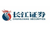 长江证券股份有限公司惠州惠阳南亨路证券营业部