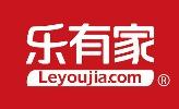 惠州市乐有家房产经纪有限公司大悦花园分公司