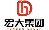 广东宏大认证咨询有限公司