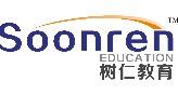 成都龙泉树仁教育学校
