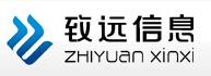 四川致远企业管理服务有限公司(信息待验证7515)
