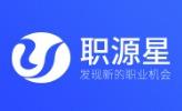 贵州青意点网络科技有限公司