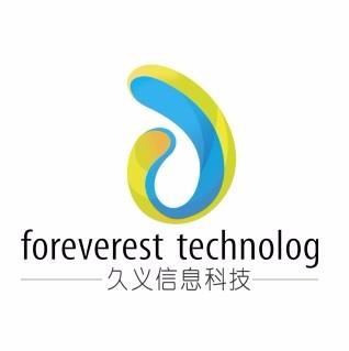 上海久义信息科技有限公司