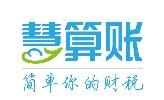 贵州易聚汇企业管理有限公司