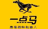 温州瓯海梧田博识书店