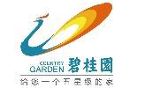 定远县远碧房地产开发有限公司