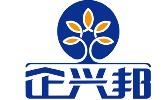 广州市祥升文化有限公司