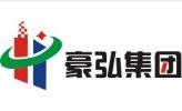 郑州银浩电子科技亚博体育APP,亚博app下载