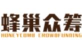 河北温盾网络科技有限公司