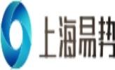 上海易势商务服务有限公司