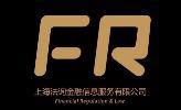 上海法询金融信息服务有限公司